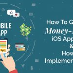 How To Generate Money-Making iOS App Ideas (And Bring Them To Life!)